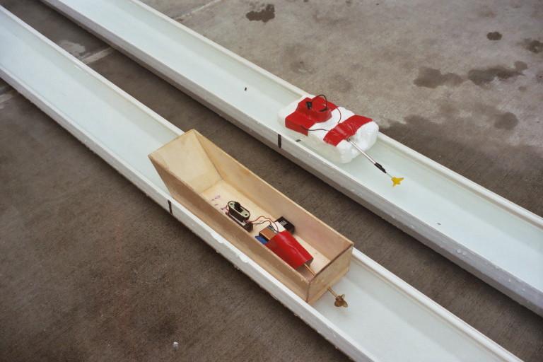 balsa wood boat plans free randkey diy ideas